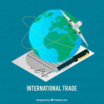 قراردادها با کشتیرانی